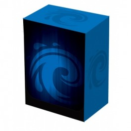 Legion - Deck Box - Super Iconic Water
