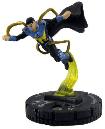 057a - Superboy Prime (Sinestro Corps)