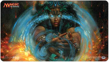 Playmat Eternal Masters: Force of Will