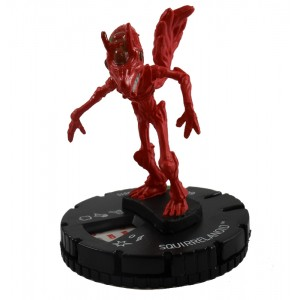 015 - Squirrelanoid