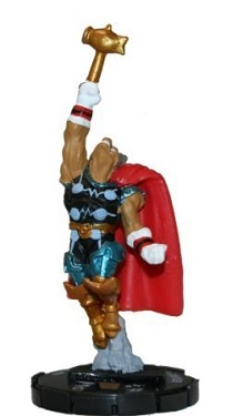 023 - Beta Ray Bill