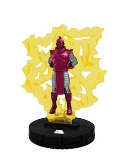 103 - High Evolutionary