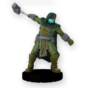 006 - Ronan the Accuser