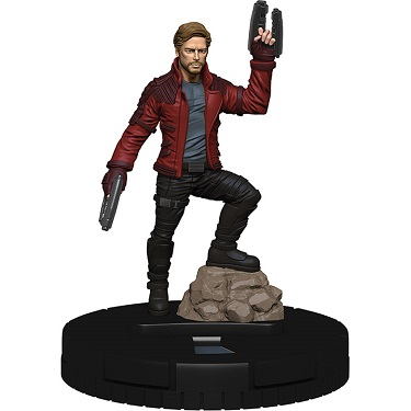004 - Star-Lord