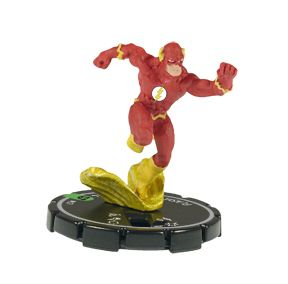 027 - The Flash