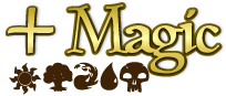 "+Magic ""Cardboard City"". Tienda física especializada en Cartas Magic, Heroclix y Juegos de Mesa"