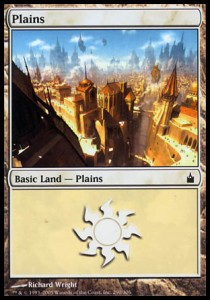 Llanura / Plains Nº290