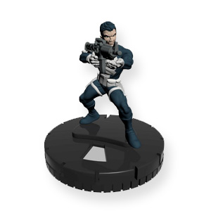 M15-015 - Punisher